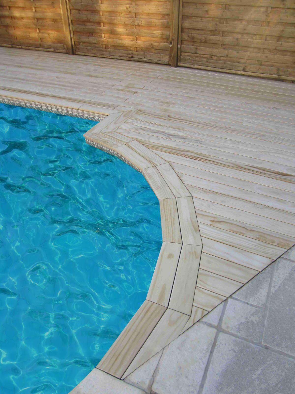 4_Plage de piscine à Royan (17).jpg