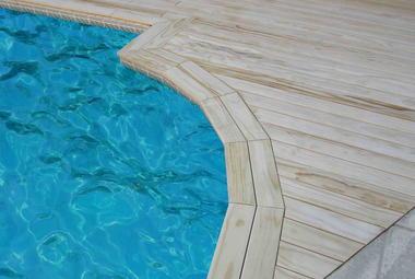 Plage de piscine à Royan (17)