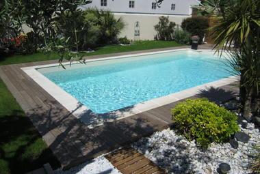 Rénovation plage de piscine à La Jarrie (17)