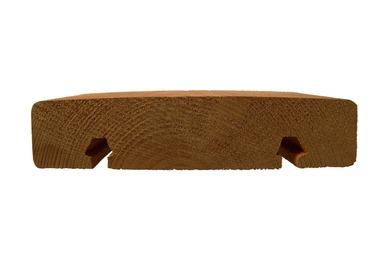 Le concept GRAD : des lames bombées et sans vis pour allier confort et sécurité