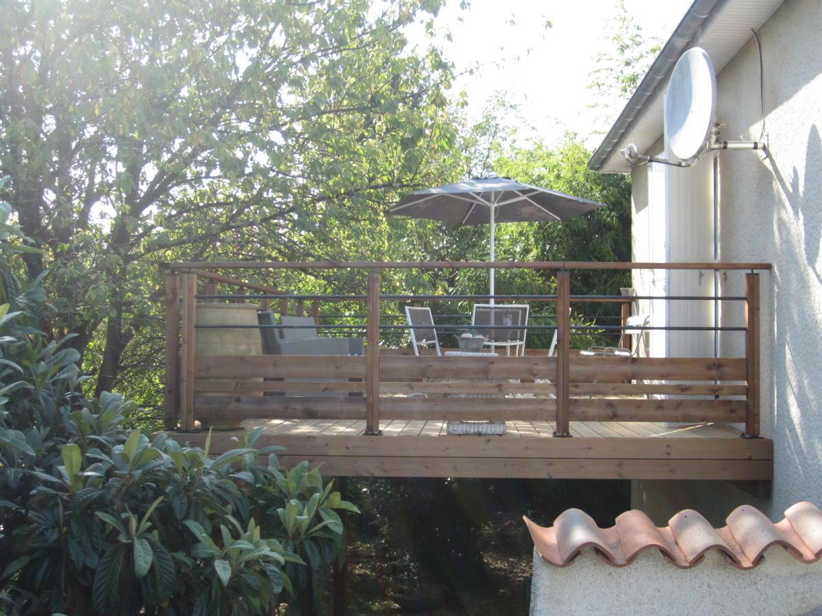 Création terrasse sur pilotis à Cognac (16)
